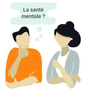 Loi de santé : Marisol Touraine dévoile les grandes orientations