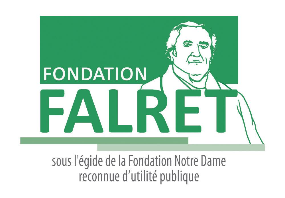 La Fondation FALRET