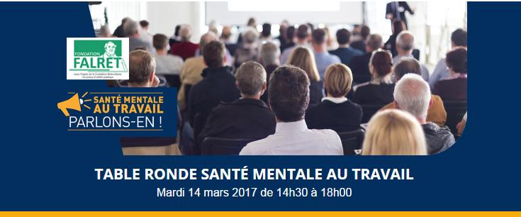 évaluer les perceptions des Français en matière de santé mentale