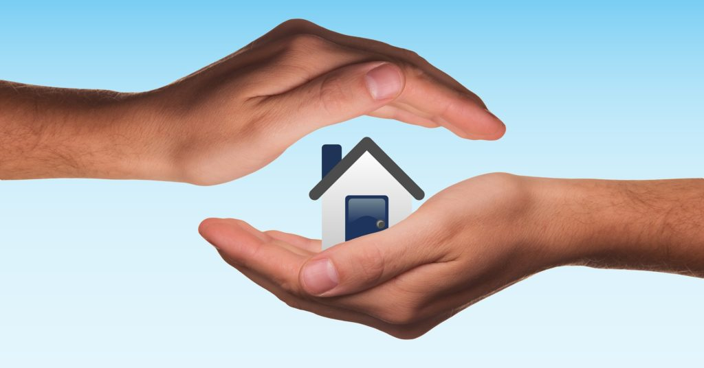 Réduction de l'Impôt sur la Fortune Immobilière