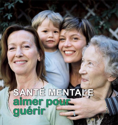 Plan psychiatrie et santé mentale 2011 – 2015 : de nombreux enjeux