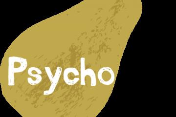 La FONDATION FALRET partenaire de la 2ème édition du Psychodon